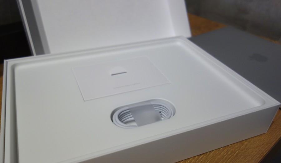 the new macbook 04