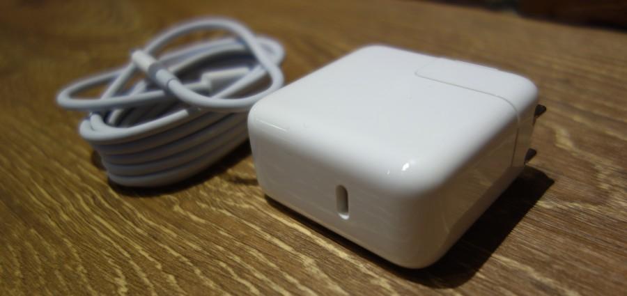 the new macbook 06