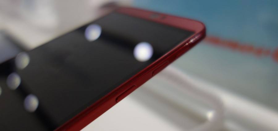 HTC J butterfly HTV31 03