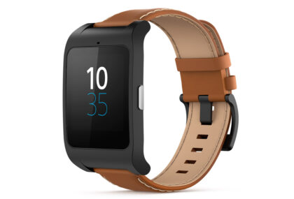 SmartWatch-3-SWR50-leather-brown