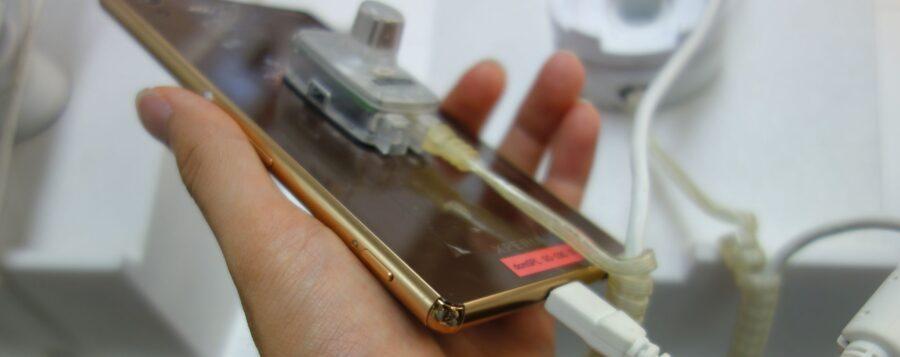 Xperia Z4 SO-03G 17