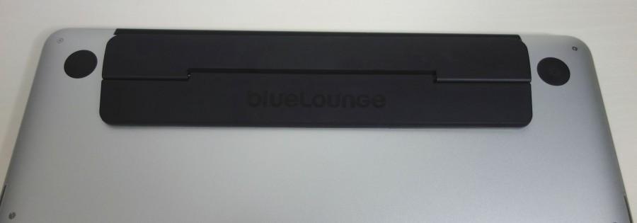 bluelounge kickflip 04