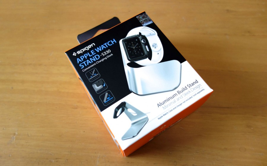 spigen apple watch s330 1