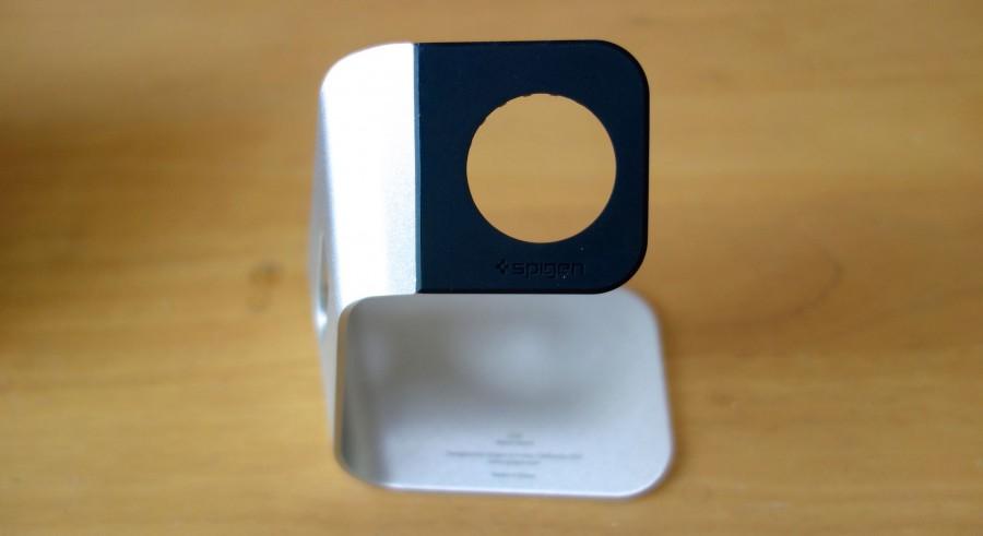 spigen apple watch s330 2