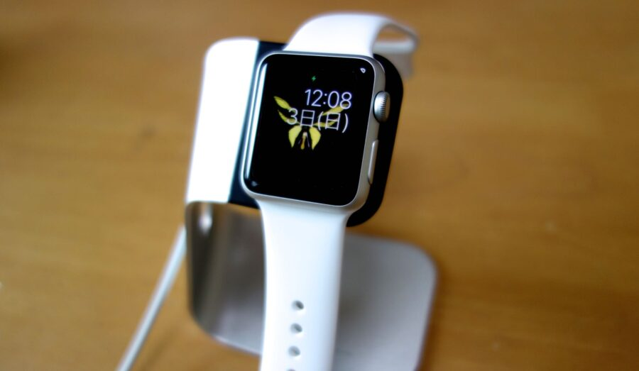 spigen apple watch s330 7