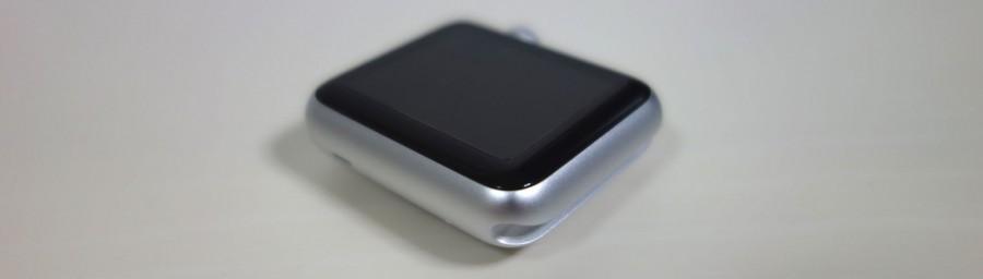 spigen crystal for apple watch 5