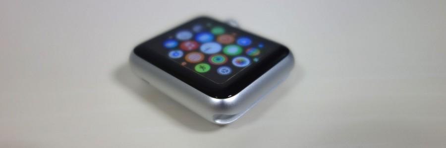 spigen crystal for apple watch 6