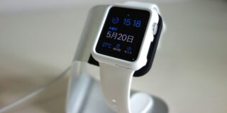 spigen thin fit for apple watch 6