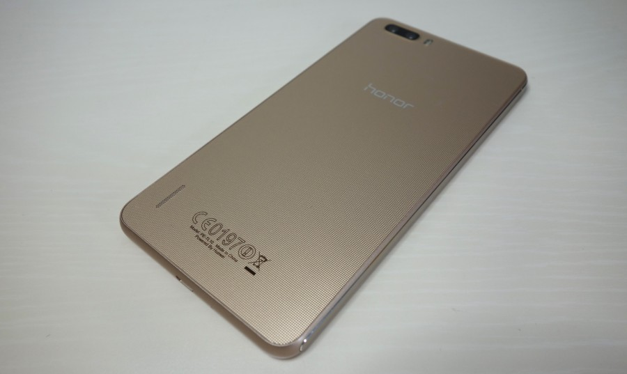 honor6 plus 07