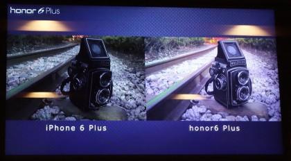 honor6 plus slide 06