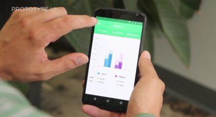 speedify mobile