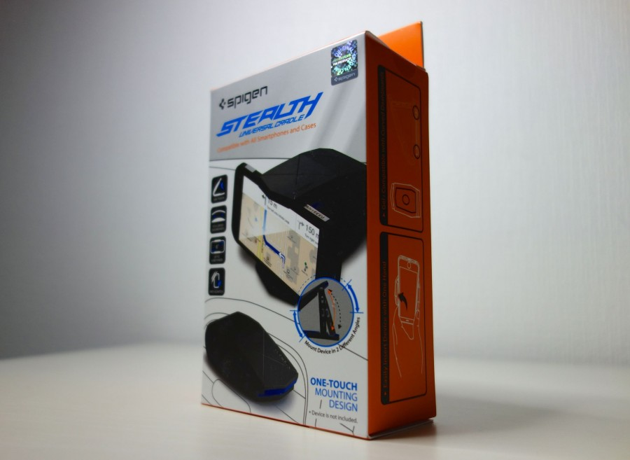 spigen stealth 01