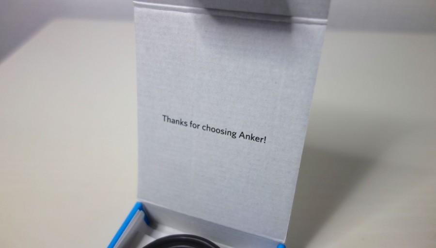anker usb c cable 2