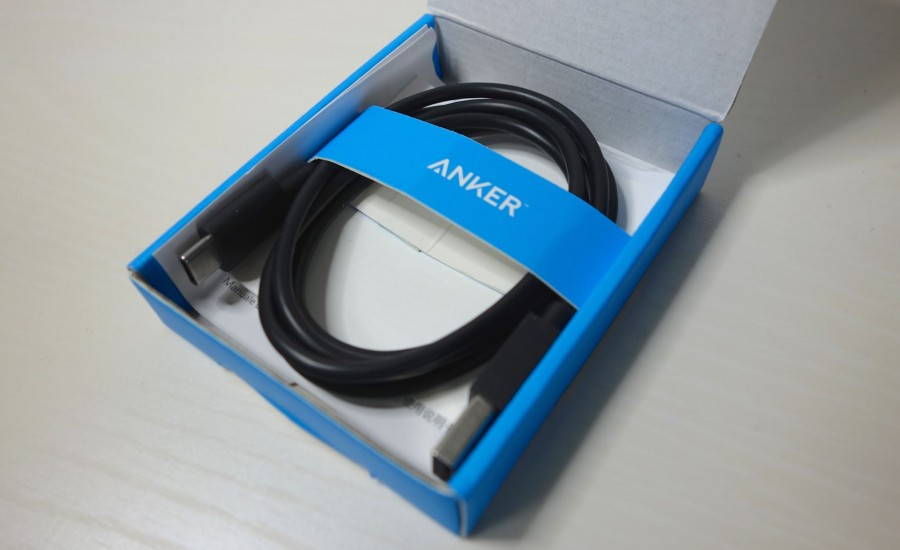 anker usb c cable 3