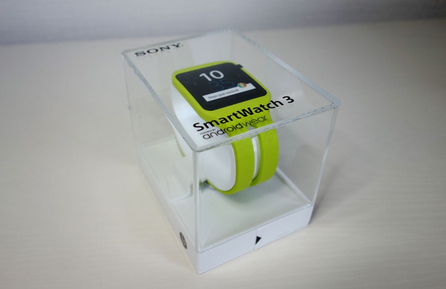 smartwatch3 swr50 lime 01