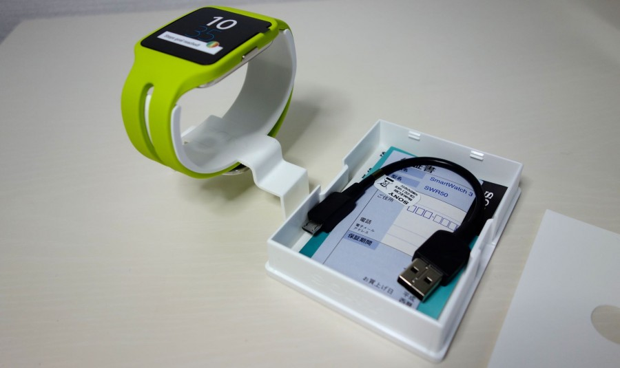 smartwatch3 swr50 lime 02