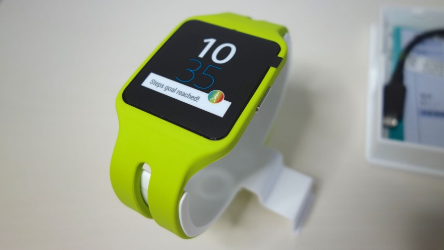 smartwatch3 swr50 lime 03