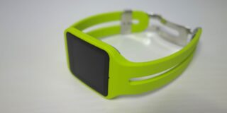 smartwatch3 swr50 lime 04
