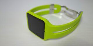 smartwatch3 swr50 lime 04