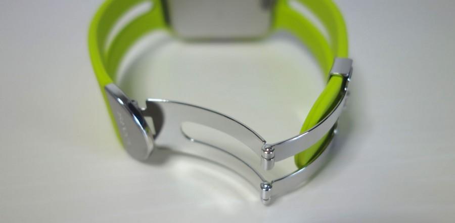 smartwatch3 swr50 lime 05