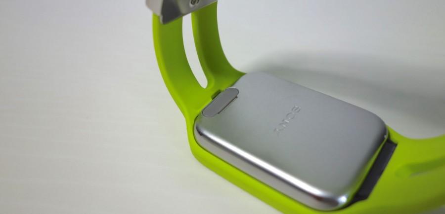 smartwatch3 swr50 lime 06