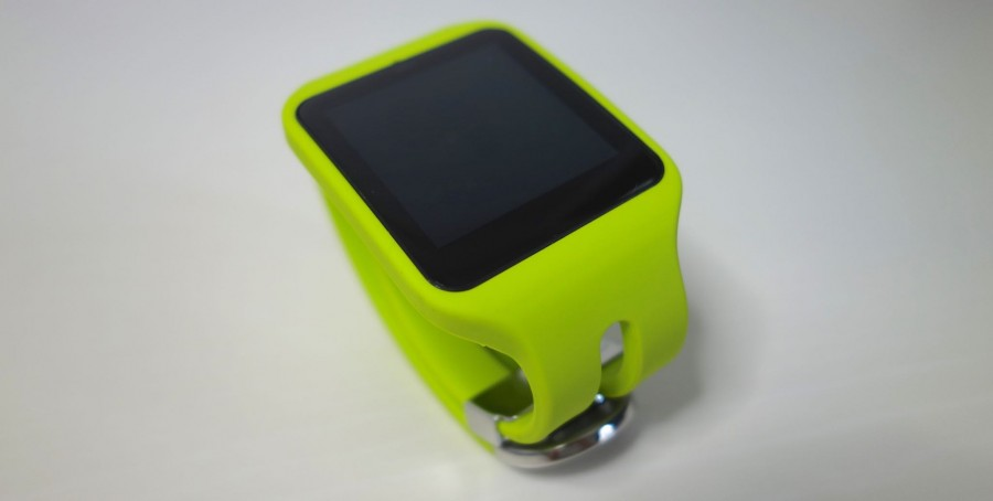 smartwatch3 swr50 lime 07