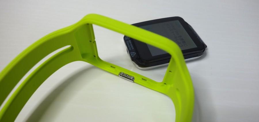 smartwatch3 swr50 lime 08