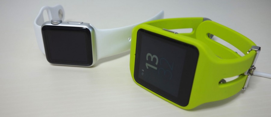 smartwatch3 swr50 lime 11
