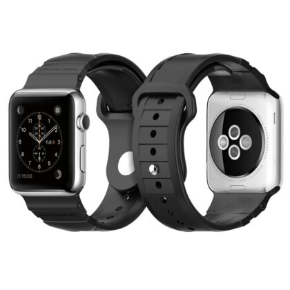spigen apple watch band