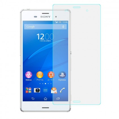xperia z3 glass