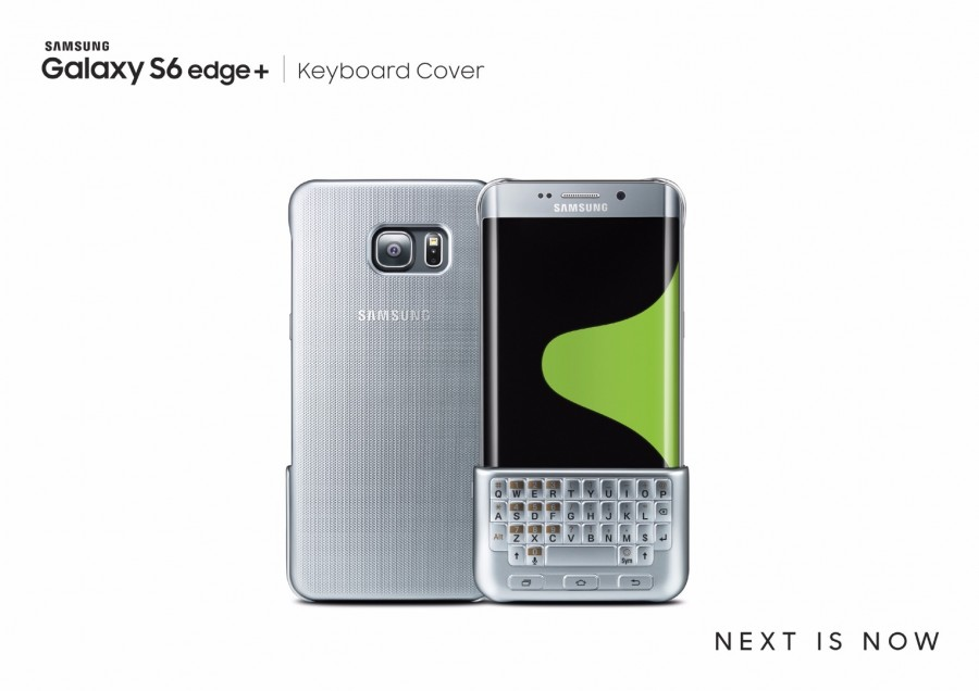 Galaxy S6 edge+_Keyboard cover_02