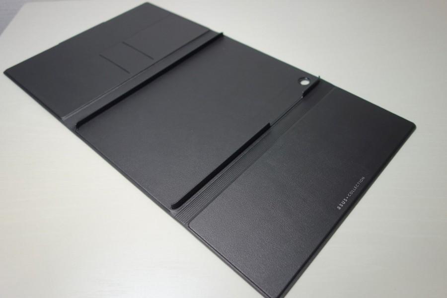 Zen Clutch 5