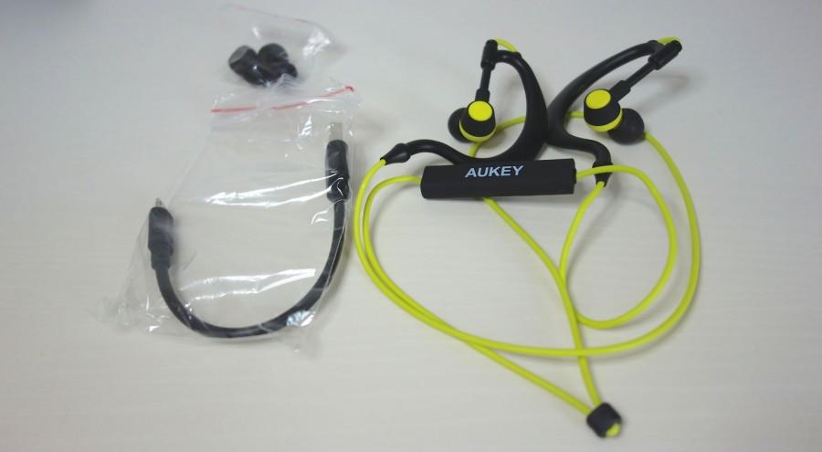aukey EP-B11 4