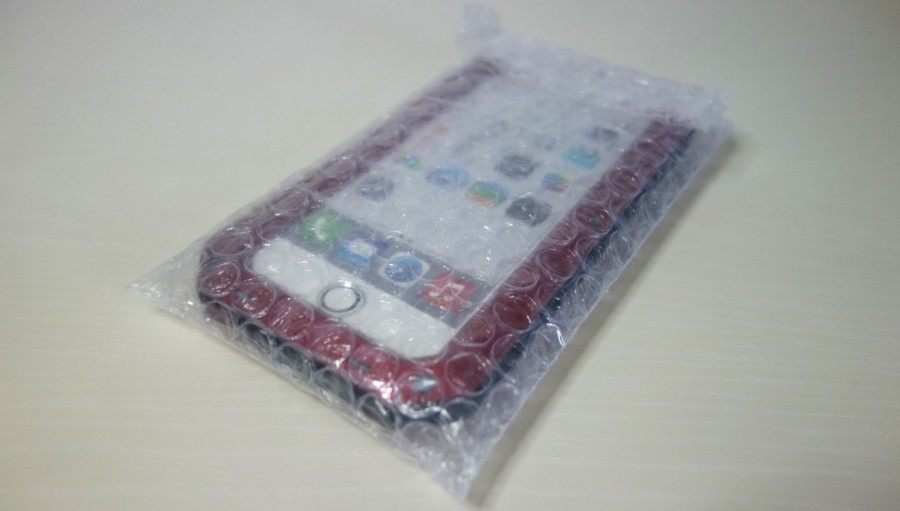 ieGeek iphone 6 case 01