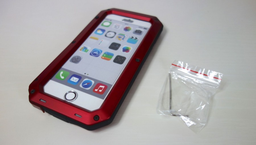 ieGeek iphone 6 case 02