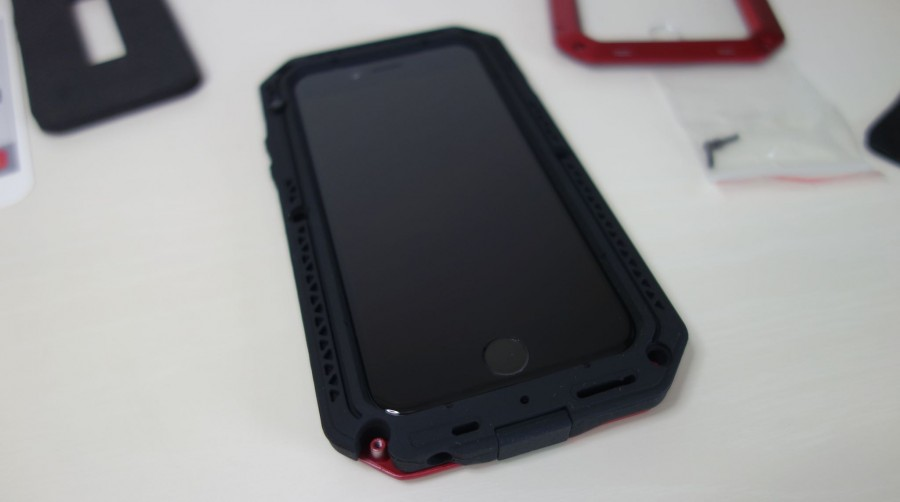 ieGeek iphone 6 case 06