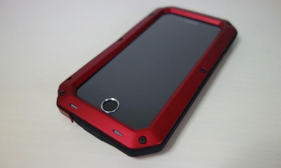 ieGeek iphone 6 case 07