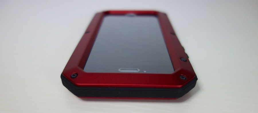 ieGeek iphone 6 case 10