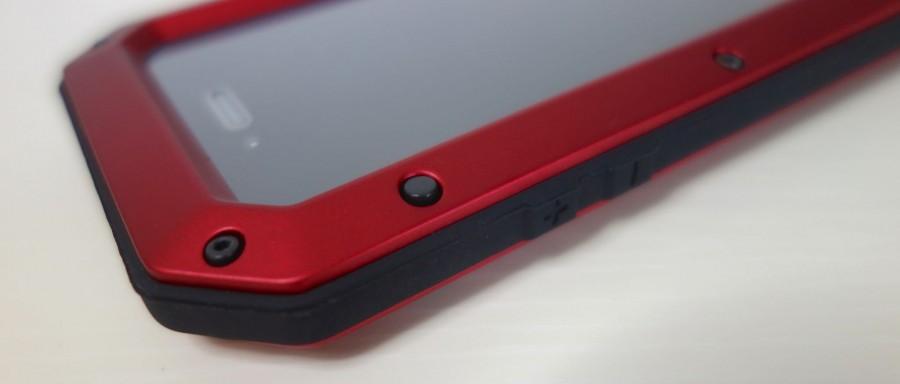 ieGeek iphone 6 case 12