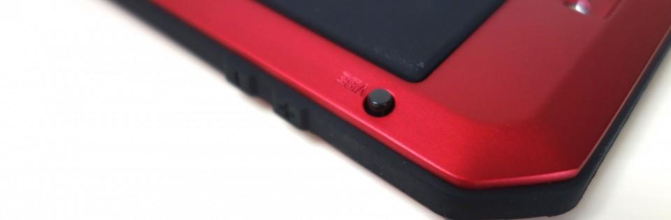ieGeek iphone 6 case 13