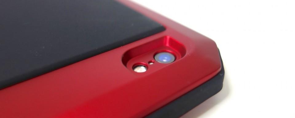 ieGeek iphone 6 case 14