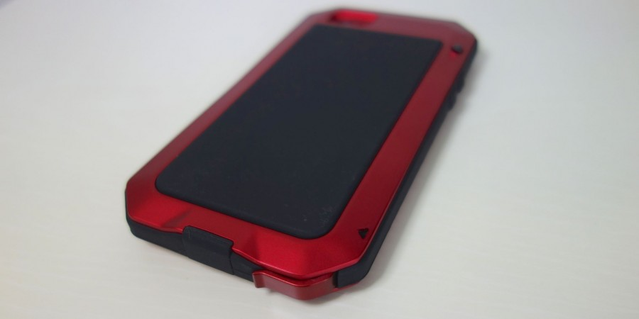 ieGeek iphone 6 case 15