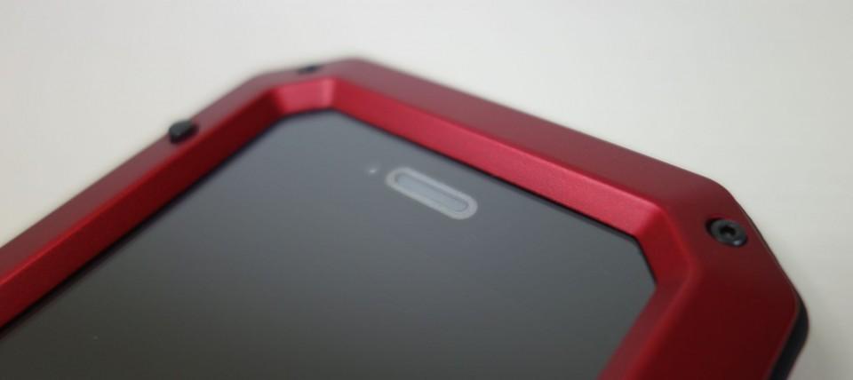 ieGeek iphone 6 case 17