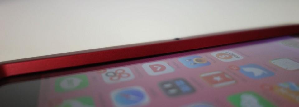 ieGeek iphone 6 case 21