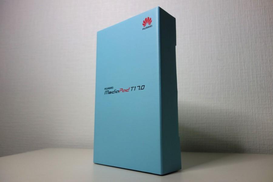 mediapad t1 70 01