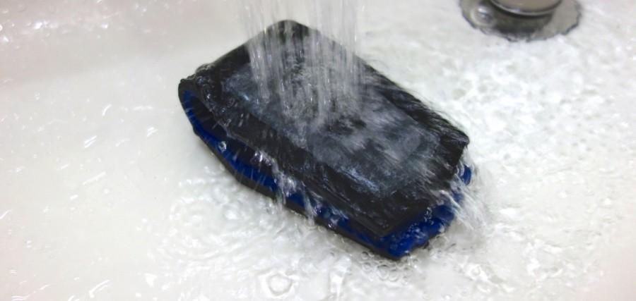 spigen stealth wash 1