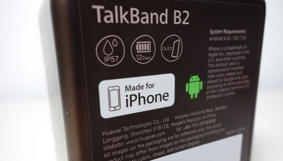 talkband b2 01