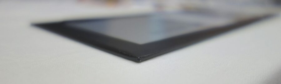 xperia z4 tablet battery 2