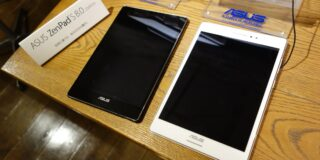 zenpad s 80 black and white 1