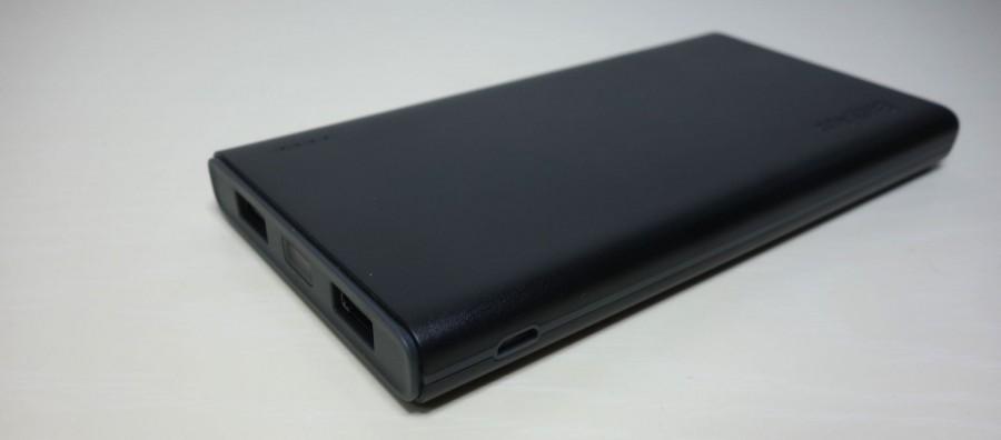 EasyAcc battery 5